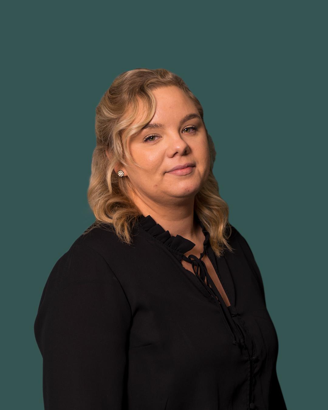 Josefine Johansson